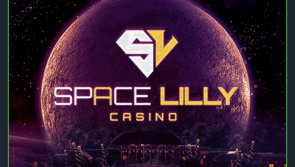 SpaceLilly Casinos